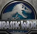 Jurassic World : le teaser leaké ?