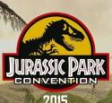 [Act of sheer will] Organiser une convention Jurassic Park