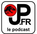 Audio-forum #3 - Les